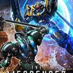 [PDF] [EPUB] Star Forged: A Mecha Scifi Epic (The Messenger Book 3) Download
