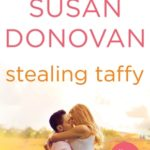 [PDF] [EPUB] Stealing Taffy Download