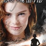 [PDF] [EPUB] Stories from the War (Friends of my Enemy #1) Download