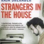 [PDF] [EPUB] Strangers in the House Download