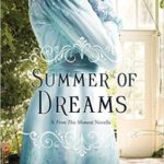 [PDF] [EPUB] Summer of Dreams (From This Moment, #0.5) Download