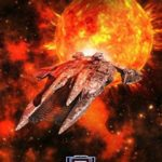 [PDF] [EPUB] Superdreadnought 5 (Superdreadnought, #5) Download
