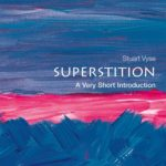 [PDF] [EPUB] Superstition: A Very Short Introduction Download