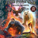 [PDF] [EPUB] Tales of the Fallen Beasts (Spirit Animals: Special Edition) Download