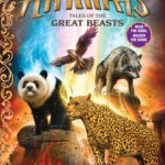 [PDF] [EPUB] Tales of the Great Beasts (Spirit Animals, #0.5) Download