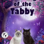 [PDF] [EPUB] Taming of the Tabby (Whales and Tails #12) Download