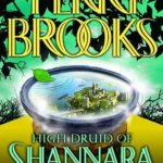 [PDF] [EPUB] Tanequil (High Druid of Shannara, #2) Download