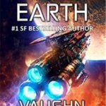 [PDF] [EPUB] Target Earth (Extinction Wars #5) Download