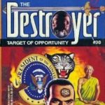 [PDF] [EPUB] Target of Opportunity (The Destroyer, #98) Download