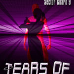 [PDF] [EPUB] Tears of the Star (Sector Guard, #9) Download