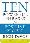 [PDF] [EPUB] Ten Powerful Phrases for Positive People Download by Rich DeVos
