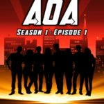 [PDF] [EPUB] The AOA (Season 1 : Episode 1) (The Agents of Ardenwood) Download