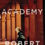 [PDF] [EPUB] The Academy (Tracy Crosswhite, #0.25) Download