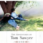 [PDF] [EPUB] The Adventures of Tom Sawyer and Adventures of Huckleberry Finn Download
