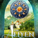 [PDF] [EPUB] The Allyen (The Story of the First Archimage Book 1) Download