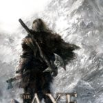 [PDF] [EPUB] The Axe and the Throne (Bounds of Redemption, #1) Download