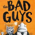 [PDF] [EPUB] The Bad Guys: Episode 1 Download