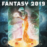 [PDF] [EPUB] The Best American Science Fiction and Fantasy 2019 Download
