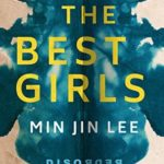 [PDF] [EPUB] The Best Girls (Disorder collection) Download