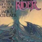 [PDF] [EPUB] The Birth of Flux and Anchor (Soul Rider, #4) Download