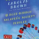 [PDF] [EPUB] The Blue-Ribbon Jalapeno Society Jubilee (The Cadillac Series #1) Download