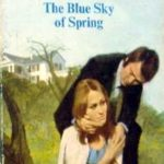 [PDF] [EPUB] The Blue Sky of Spring (Waynes of Wood Mount, #2) Download