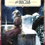 [PDF] [EPUB] The Book of Ballads and Sagas Download