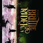 [PDF] [EPUB] The Brittle Riders: Book One (The Brittle Riders Series) Download