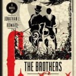 [PDF] [EPUB] The Brothers Cabal Download