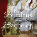 [PDF] [EPUB] The Burdens of a Bachelor Download