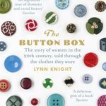 [PDF] [EPUB] The Button Box: Lifting the Lid on Women's Lives Download