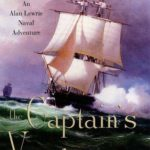 [PDF] [EPUB] The Captain's Vengeance (Alan Lewrie, #12) Download