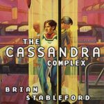 [PDF] [EPUB] The Cassandra Complex (Emortality, #1) Download