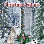 [PDF] [EPUB] The Cat of Christmas Future (Whales and Tails Mystery #14) Download