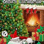 [PDF] [EPUB] The Catnap Before Christmas (Whales and Tales, #19) Download