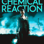 [PDF] [EPUB] The Chemical Reaction Download