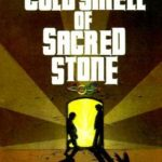 [PDF] [EPUB] The Cold Smell of Sacred Stone (A Mongo Mystery, #6) Download