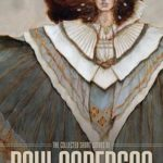 [PDF] [EPUB] The Collected Short Works of Poul Anderson, Volume 2: The Queen of Air and Darkness Download