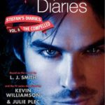 [PDF] [EPUB] The Compelled (The Vampire Diaries: Stefan's Diaries, #6) Download