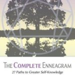 [PDF] [EPUB] The Complete Enneagram: 27 Paths to Greater Self-Knowledge Download