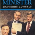 [PDF] [EPUB] The Complete Yes Minister Download