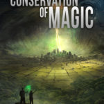 [PDF] [EPUB] The Conservation of Magic (A Science of Magic #1) Download