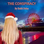 [PDF] [EPUB] The Conspiracy (Seacliff High Mystery #4) Download