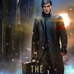 [PDF] [EPUB] The Constable (Renegade Origins, #2) Download