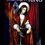 [PDF] [EPUB] The Court of the Midnight King Download