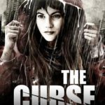 [PDF] [EPUB] The Curse: A Post-Apocalyptic Thriller Download
