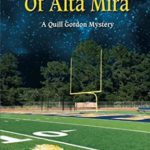 [PDF] [EPUB] The Daughters Of Alta Mira (Quill Gordon Mystery) (Volume 4) Download