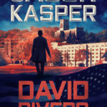 [PDF] [EPUB] The David Rivers Series: Books 1-3: Greatest Enemy, Offer of Revenge, and Dark Redemption Download