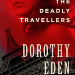 [PDF] [EPUB] The Deadly Travellers Download