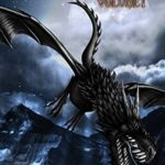 [PDF] [EPUB] The Demon Accords Compendium, Volume 1: Stories from the Demon Accords Universe Download